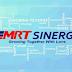 Lowongan Kerja Financial Advisor di MRT Stars (PT.Prudential Life Assurance) - Semarang