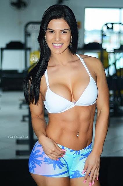 fitness female, fitness women, fitness models
