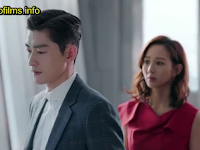 SINOPSIS Drama China 2018: Here To Heart Episode 39 PART 1