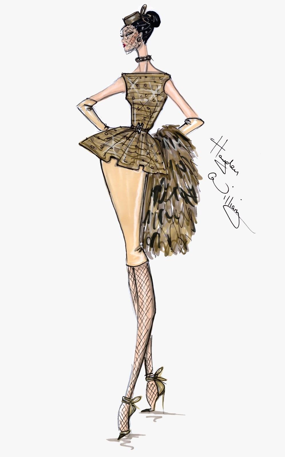 Naomi Fashions Boutique
