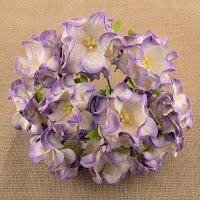http://www.odadozet.sklep.pl/pl/p/Kwiatki-WOC-GARDENIA-2-tonowe-lilac-347-35mm-5szt/5802