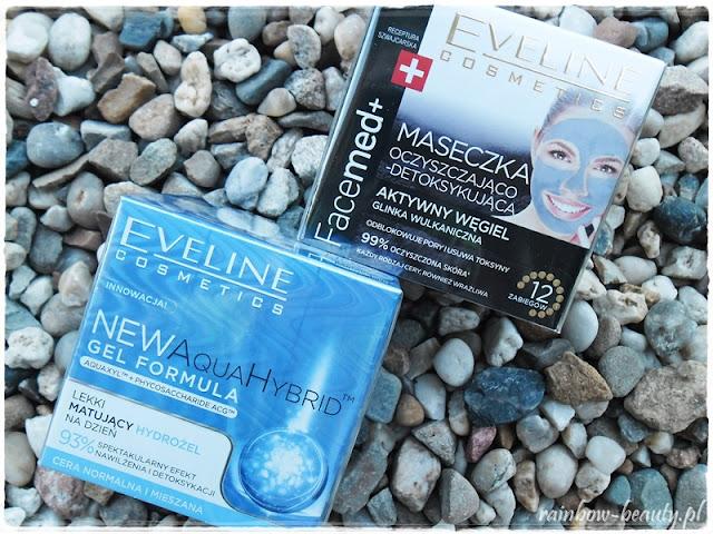 eveline-cosmetics-blog-maseczka-wegiel-aktywny-matujacy-hydrozel