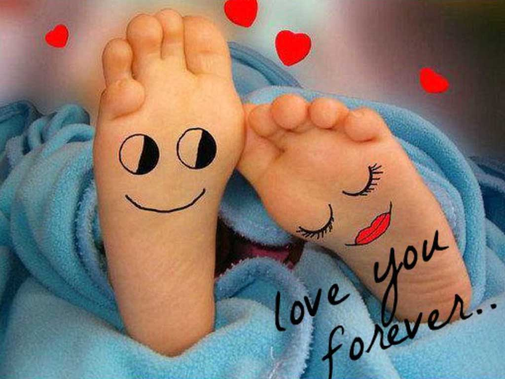 Friendship Quotes In Hindi Wallpaper Mphoto Cover Images Of Love And Friendship Free Download