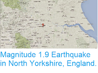 https://sciencythoughts.blogspot.com/2015/03/magnitude-19-earthquake-in-north.html