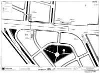 Metro Línea 2: Se Vienen Dos Nuevas Estaciones