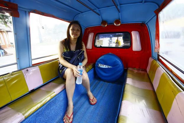 spa massage göteborg solna thaimassage