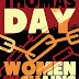 """Women in chains"" - Thomas Day"