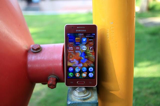 6 Deretan Ponsel 4G Murah dibawah 1 Jutaan