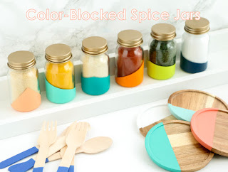 http://www.akailochiclife.com/2016/03/craft-it-color-blocked-spice-jars.html