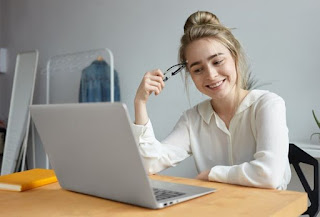 14 Manfaat Dan Keuntungan Dari Aktivitas Blogging
