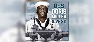 Doris Miller