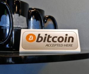 Avis d'un expert pour gagner des bitcoins
