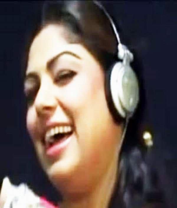 Pakistani Film Drama Actress And Models: August 2011