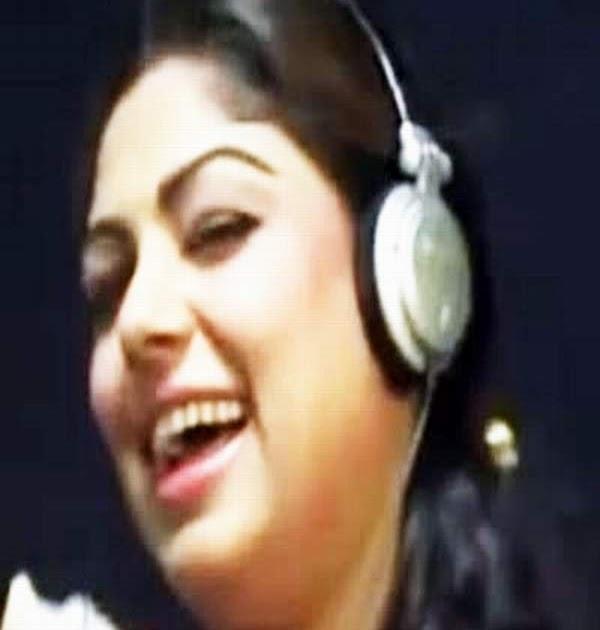 Pakistani Film Drama Actress And Models: Pashto Film Drama