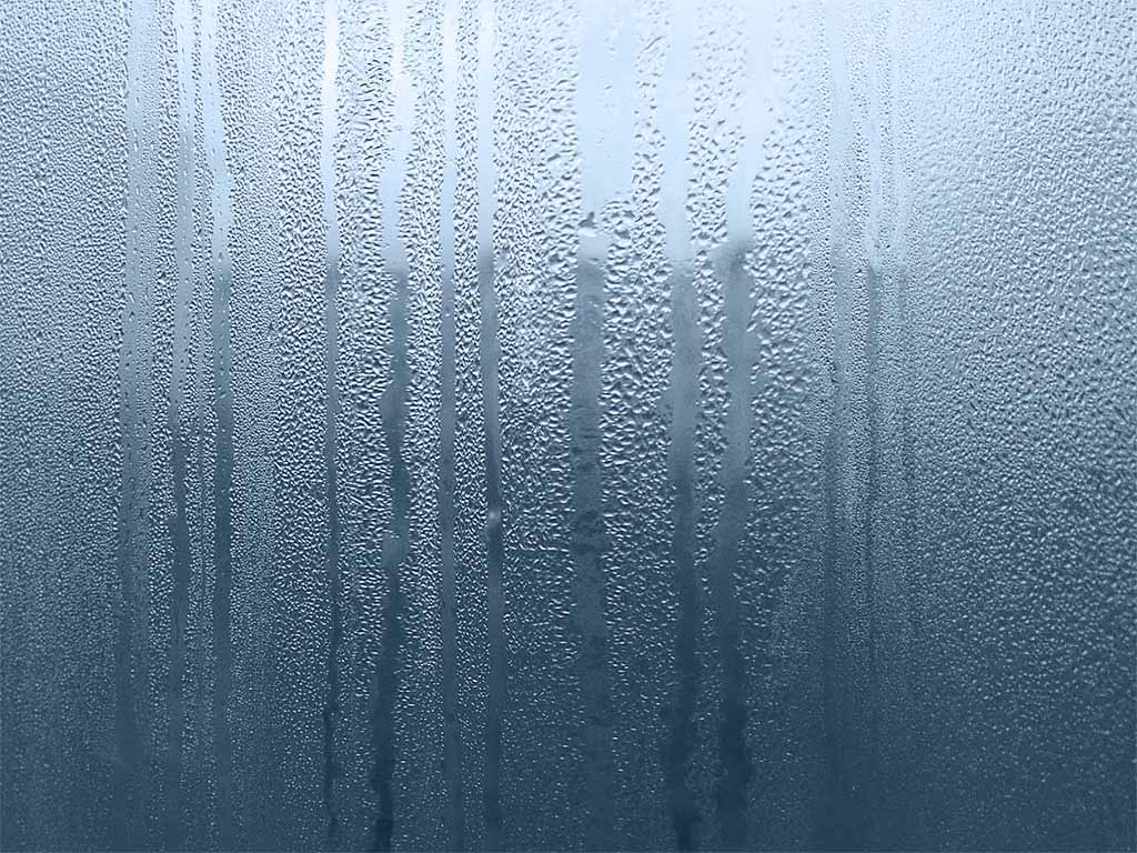 Collection of Pictures Wallpapers Rain Room Wallpapers