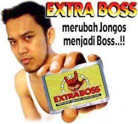 [Image: Extra+Boss+Oke.png]
