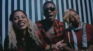 Download Video | Niggar Toss - Wabongo