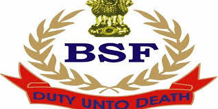 Border Security Force (BSF) vacancy 2017 @ bsf.gov.in Assistant Commandant, 15 posts, apply offline