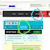 0.10$ reward cimplate simple task -Goincom.com