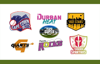 Today MSL 2018 23rd Match Prediction Durban Heat vs Jozi Stars