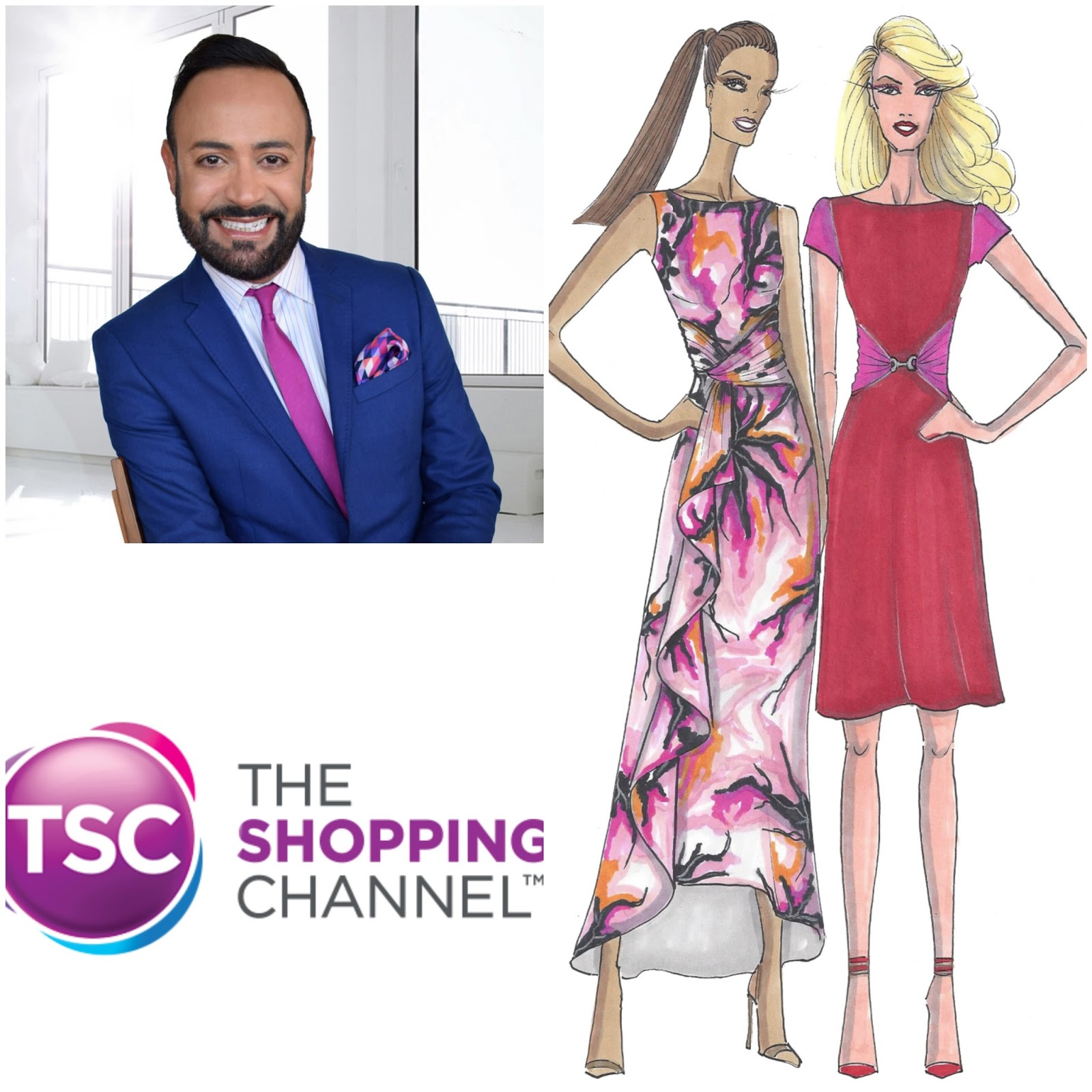 Shopping Channel Canada