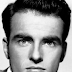 Montgomery Clift biography, death, bio, how did die, gay, movies, photos, after accident, biopic, edward, elizabeth taylor, actor, films, 1966, before and after accident, ghost, car accident, imdb, age, wiki, biography