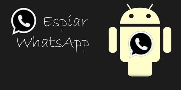 Es fiable whatsapp spy