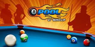 cheat 8 ball pool