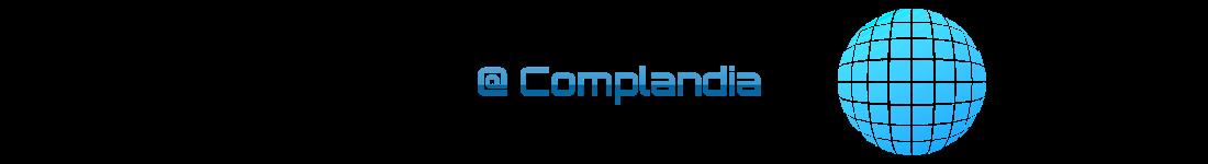 Complandia - настройка софта, игры, снижение пинга