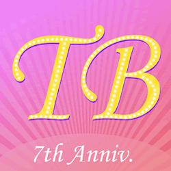 TBdress Shopping app