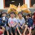 Biaya Hidup di Jakarta dengan Dua Anak