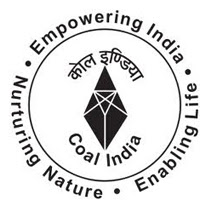 Eastern Coalfields Limited, ECL, West Bengal, Trainee, 12th, freejobalert, Latest Jobs, ecl logo