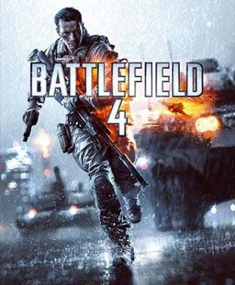 Descargar Battlefield 4 [PC] [Full] [ISO] [Español] Gratis [MEGA]