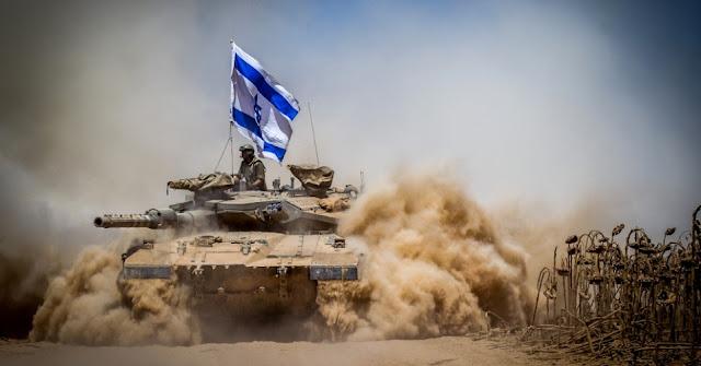 """O Irã diz que os esforços da comunidade internacional para deter contínuas ações, políticas ilegais e criminosas de Israel contra o povo da Palestina, """"falharam ou se mostraram inadequadas."""""""