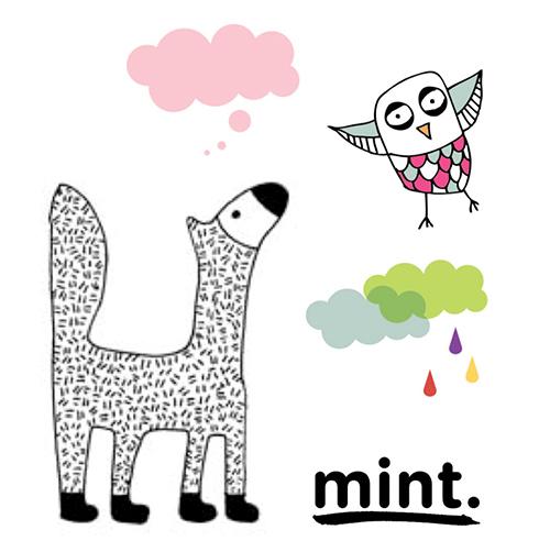 http://www.shabby-style.de/neuheiten/neues-von-mint