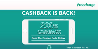 Get ready to spare cash on your next Dth recharge,Postpaid bill payment,and prepaid recharges,Freecharge has another arrangement of offers for its application and webpage users,freecharge promo codes 2015 the offers are accessible on all freecharge  coupons and freecharge offers today
