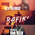 Watch and Download Izzo Bizness - Rafiki (Official Video) | Mp4 Download