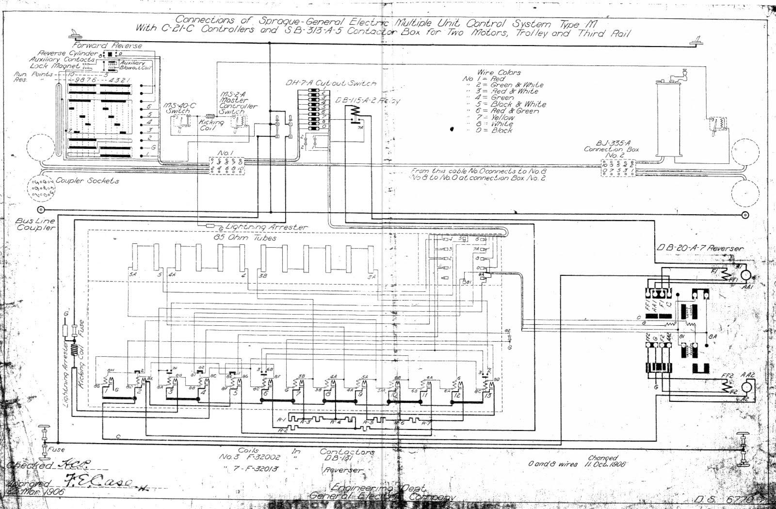Polaris Slingshot Wiring Diagram  Somurich