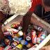 Prefeitura de Itabuna incia cadastramento de ambulantes para o carnaval
