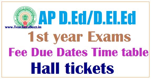TN DTEd Hall ticket 2016 download Tamilnadu DIET exam @ dge.tn.gov.in