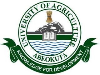 FUNAAB Admission Complete Guide For UTME, DE, Predegree, IJMB, JUPEB and Cambridge A'level