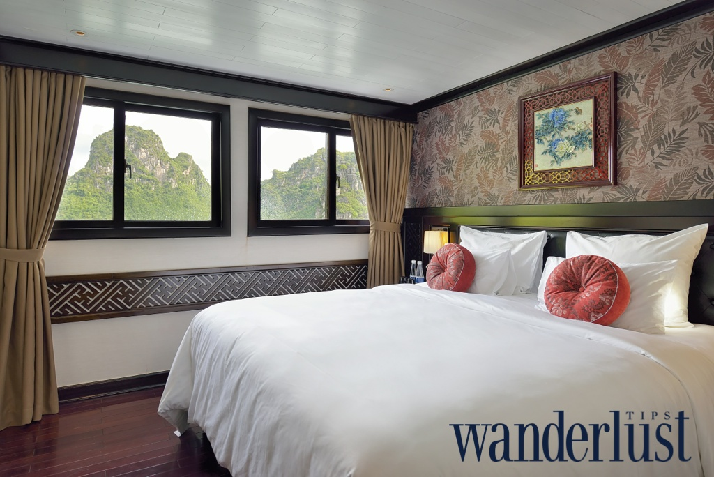 Wanderlust Tips Magazine | Paradise Hotels & Cruises launches special packages for summer 2016