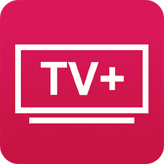 TV + HD – online TV v1.1.1.4 Latest APK is Here !