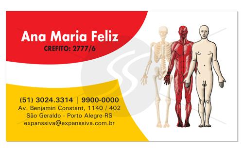 cart%25C3%25A3o%2Bde%2Bvisita%2Bfisioterapeuta%2B%25284%2529 - Cartões de Visita de Fisioterapia