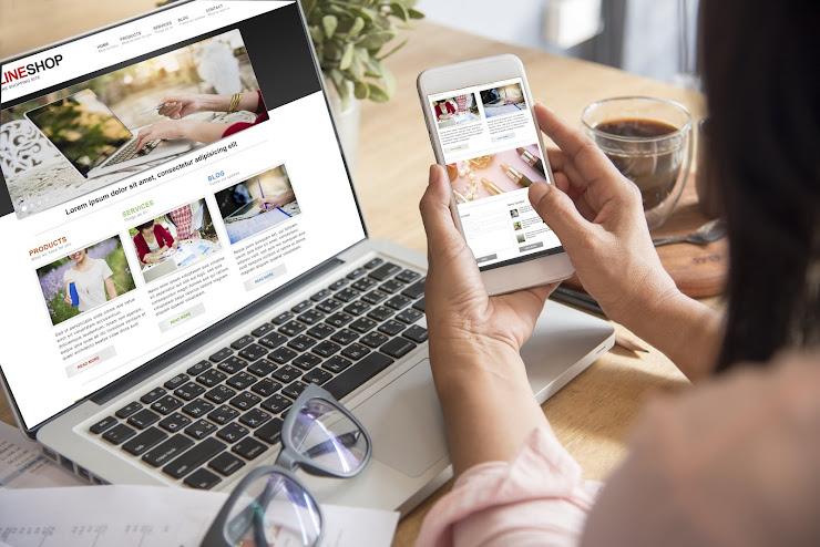 Cómo entender y conquistar al consumidor en Internet
