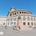 Yandex-ի քարտեզներով արդեն հնարավոր է վիրտուալ շրջել Երևանի փողոցներով
