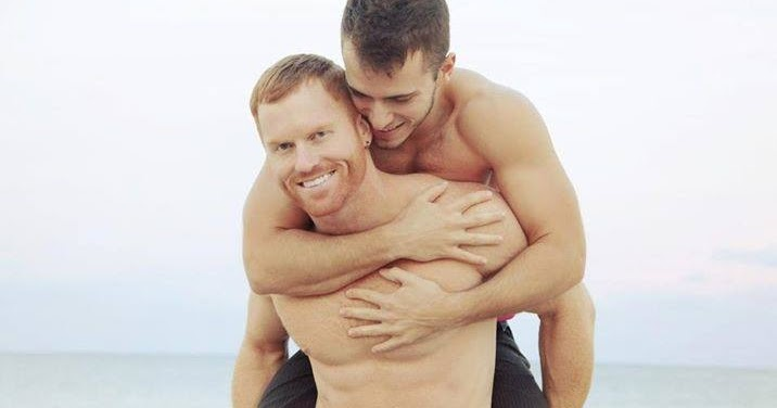 bowman gay dating site Many gay dating sites and apps, like grindr, have a bit of a bad reputation, perfect for casual encounters and not much else, it's difficult to know where to turn when the time has come and you're ready to get serious about gay dating online enter elitesingles.