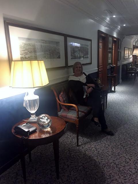 Recensioni Hotel Villa Luisa San Felice Del Benaco