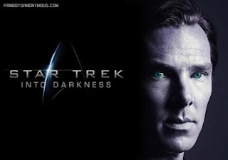 Pirate Watch Star Trek Into Darkness Movie Online Download Free Stream