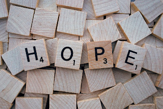 Ketika Harapan Itu Tidaklah Sama